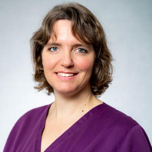 Zahnarztpraxis-Schwalmtal-Elke-Hoehne