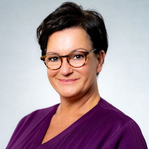 Zahnarztpraxis-Schwalmtal-Sandra-Middendorf--Kunze