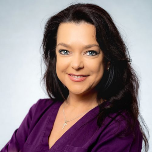 Zahnarztpraxis-Schwalmtal-Tanja-Dietschi